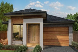 Lot 124 Merrijig Drive (The Dunes Estate), Torquay, Vic 3228