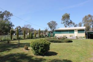 45 Greenethorpe Road, Koorawatha, NSW 2807