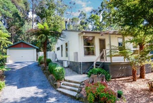 26 Gembrook Road, Launching Place, Vic 3139