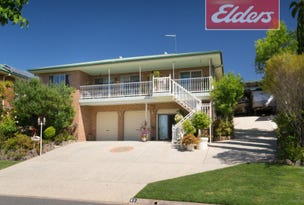 85 Michelle Avenue, Lavington, NSW 2641