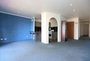 7/1 Haig Avenue, Georges Hall, NSW 2198