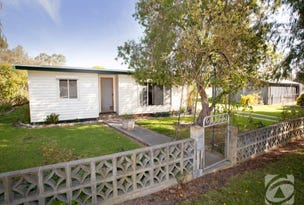 11 Willow Avenue (Lucindale), Naracoorte, SA 5271