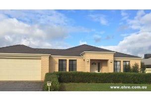 12 Rose Crescent, McLaren Flat, SA 5171