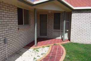 3/1 Allman Place, Crescent Head, NSW 2440