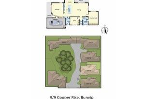 9/9 Cooper Rise, Bunyip, Vic 3815