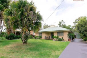 32 Burrum Heads Road, Burrum Heads, Qld 4659