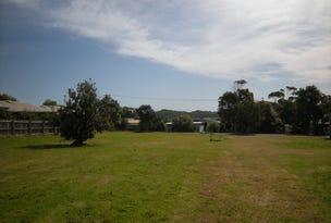 14 and 16 Old Marlo Road, Marlo, Vic 3888