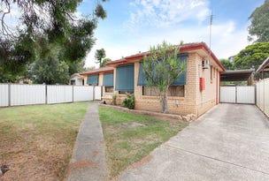 52 Gerald Crescent, Doonside, NSW 2767