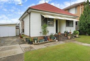 22 Sherbrooke Street, Rooty Hill, NSW 2766