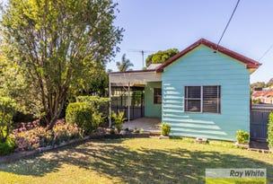 56 chelmsford Road, South Wentworthville, NSW 2145