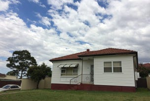 9 Bates Avenue, South Wentworthville, NSW 2145