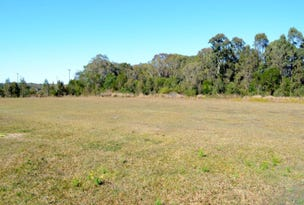 Lot 7 Fairtrader Drive, Yamba, NSW 2464