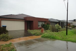 89A Sayers Road, Williams Landing, Vic 3027