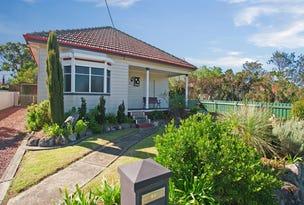 62 Rous Street, East Maitland, NSW 2323