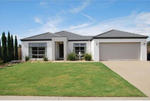 4 Russell Court, Barooga, NSW 3644