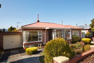 49 Katoomba Crescent, Rosetta, Tas 7010