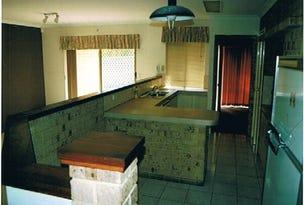 17 Mapstone Gardens Room 6, Murdoch, WA 6150