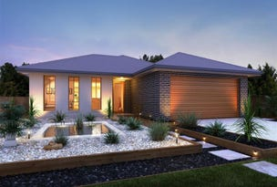Lot 44 Fairfield Crescent, Diggers Rest, Vic 3427