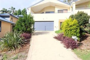 25 Trumpeter Circuit, Corlette, NSW 2315