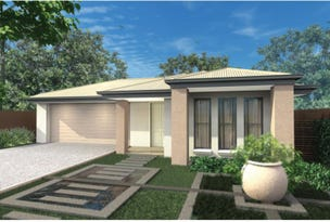 Lot 253 Toolijooa Street, Tullimbar, NSW 2527