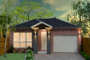 Lot/9 Debonair Heights, Bannockburn, Vic 3331