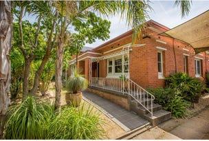 712 Pemberton Street, Albury, NSW 2640