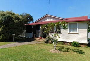 9 Moore Street, Kyogle, NSW 2474