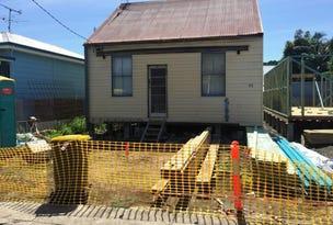 70 Rodgers Street, Carrington, NSW 2294
