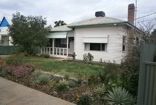 112 Magnolia Avenue, Mildura, Vic 3500