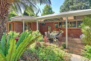 16 Garden Street, Cockatoo, Vic 3781