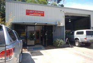 13/16  Stockyard Place, West Gosford, NSW 2250