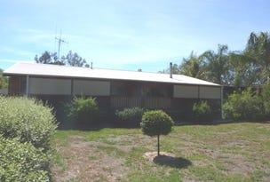 17 Riverview Drive, Barmah, Vic 3639