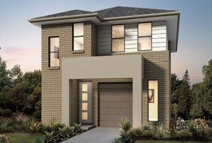Lot 97 Akora Estate, Box Hill, NSW 2765