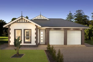 Lot 45 Knightley Circuit, Freeling, SA 5372