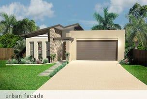 Lot 103 51 Parklea Avenue, Croudace Bay, NSW 2280