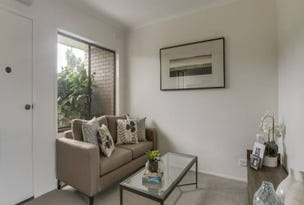 90/37-55 View Mount Road, Glen Waverley, Vic 3150