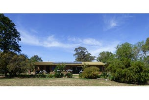 348 Whorouly River Road, Whorouly, Vic 3735