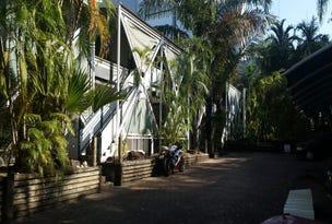 7/41 McMinn Street, Darwin, NT 0800