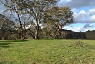 227 Emu Swamp Road, Lucknow, NSW 2800