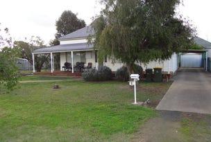 4 Phillips Street, Kaniva, Vic 3419