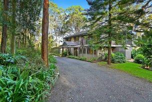 6 Fishburns Road, Galston, NSW 2159