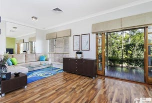 15/235-241 Windsor Road, Northmead, NSW 2152