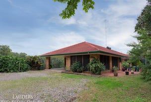 16 Ruprechts Road, Mitchells Island, NSW 2430