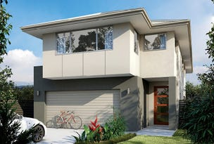 Lot 54 Ascent Street, Rochedale, Qld 4123