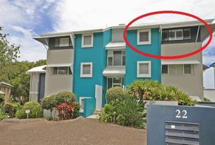 U7/22-24 Frank Street, Coolum Beach, Qld 4573