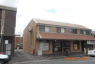 1/30-32 Sale Street, Orange, NSW 2800