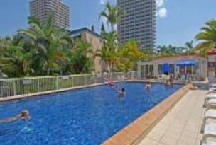 28/210 Surf Parade, Surfers Paradise, Qld 4217