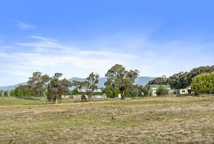 29 Cemetery Road, Tylden, Vic 3444