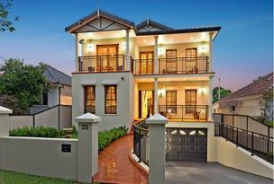 25 Armitree Street, Kingsgrove, NSW 2208