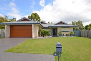 7 Montrose Close, Point Vernon, Qld 4655